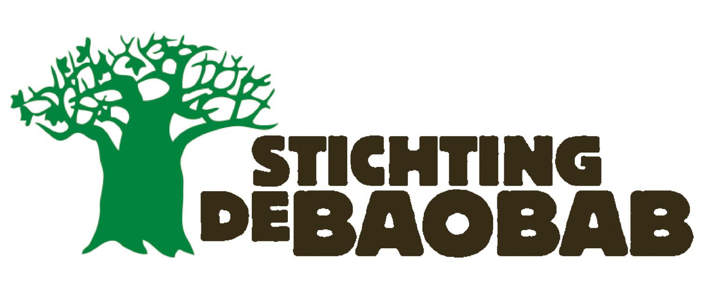 Stichting De Baobab